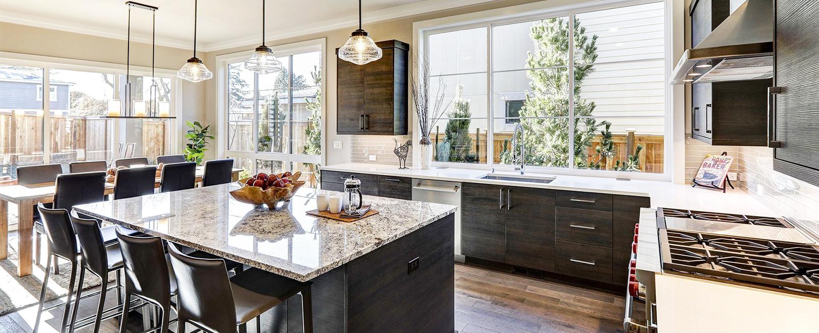Mutfak, banyo, zemin, merdiven basamakları gibi evinizin bir çok noktasına doğal taşlar ile şıklık katabilirsiniz. Tek yapmanız gereken bizimle iletişime geçmek.